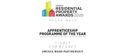 South West Residential Property Awards 2020